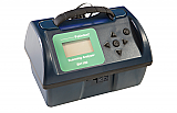 SA1100 Scanning Analyzer for Lead or Copper