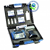 CS400 ChlordioX Plus Instrument Kit