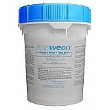 35lb Norweco Phos-4-Fade Phosphorus Removal Tablets